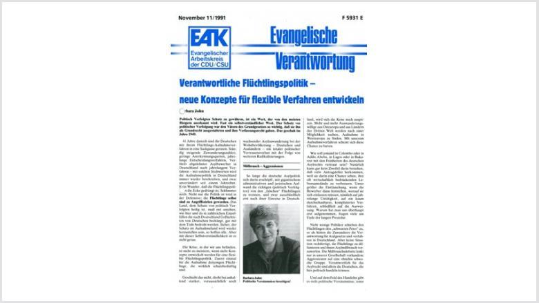 Heft 11+12/ 1991