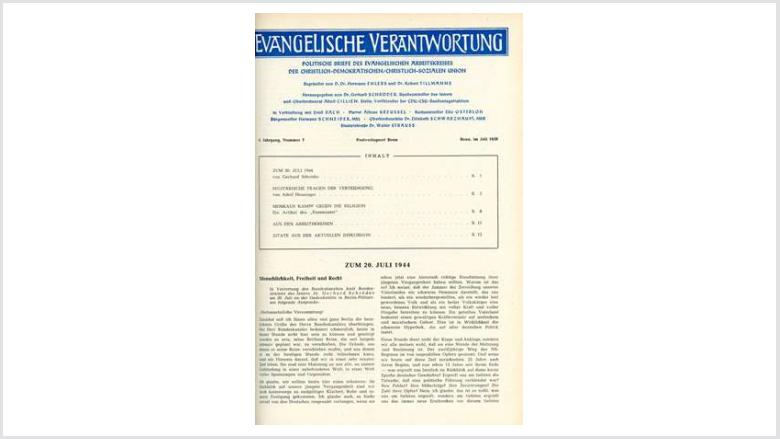 Heft 7+8/1958 (Juli)
