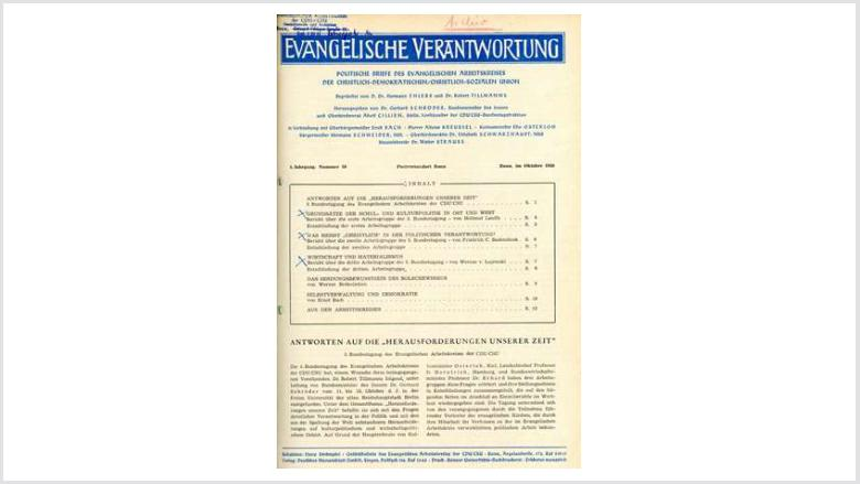 Heft 9+10/1956 (Oktober)