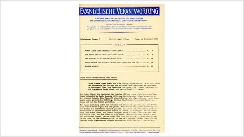 Heft 9+10/1955 (September)