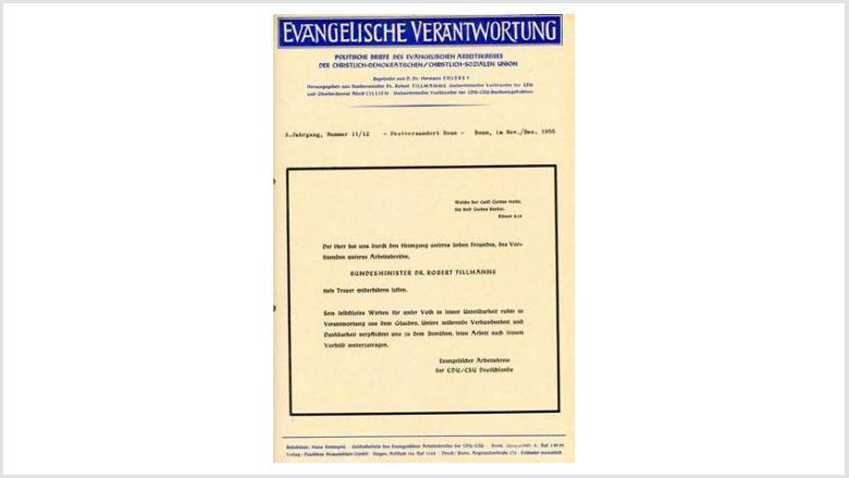 Heft 11+12/1955 (November)