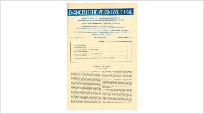 Heft 11+12/1957 (Dezember)
