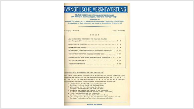 Heft 5+6/1954