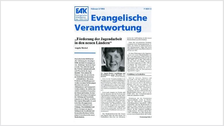 Titelbild: Heft 1+2/ 1993