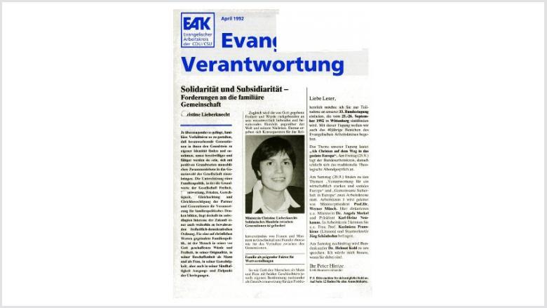 Titelbild: Heft 3+4/ 1992