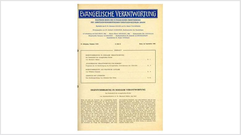 Heft 7+8+9/1962 (September)