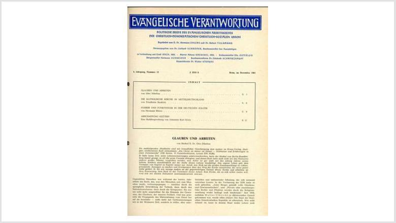 Heft 11+12/1961 (Dezember)