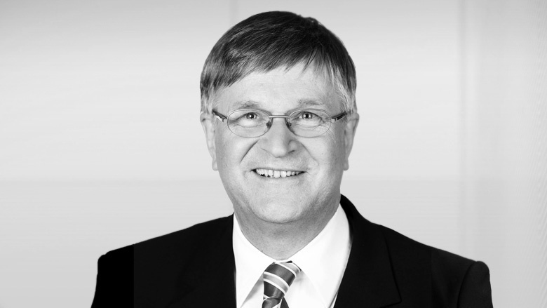 Peter Hintze MdB