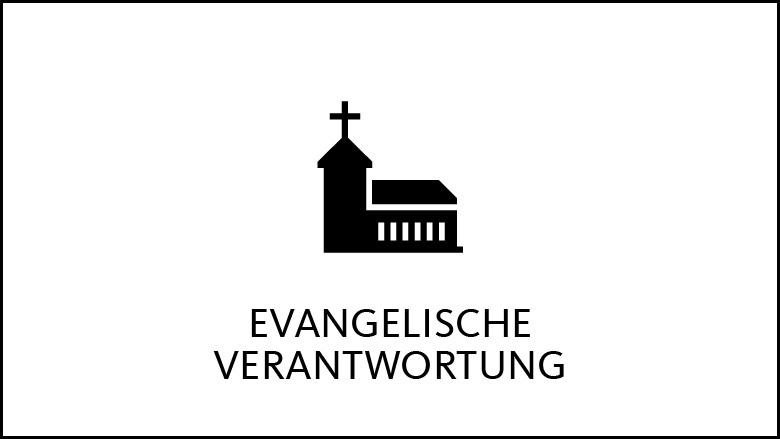 Evangelische Verantwortung
