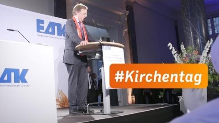 bericht_von_cdu-tv_ueber_den_eak-empfang_auf_dem_35._dekt