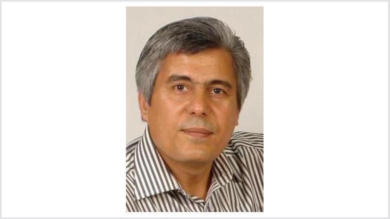 Iranischer Pastor Behnam Irani