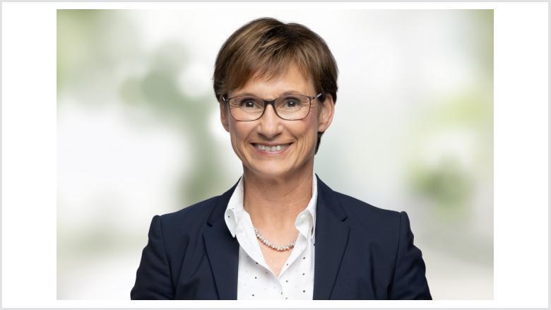 Sabine Kurtz MdL